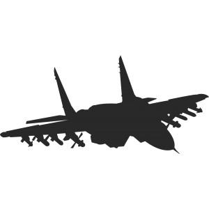 Lietadlá (3)