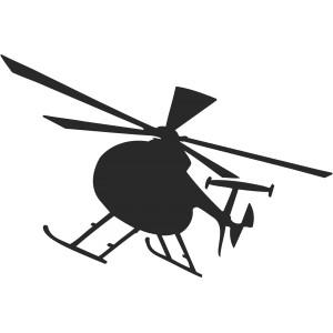 Lietadlá (5)