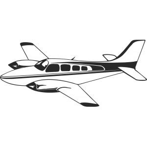 Lietadlá (7)