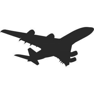 Lietadlá (9)
