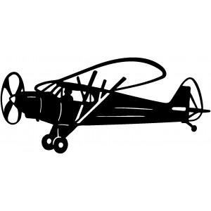 Lietadlá (11)