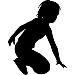 Deti (110)