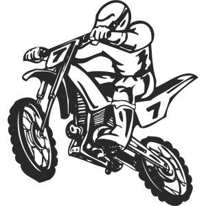 Motorky (2)