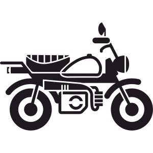 Motorky (3)