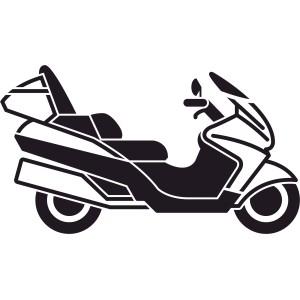 Motorky (4)
