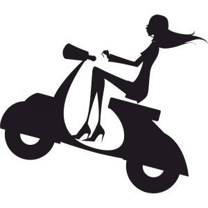 Motorky (5)