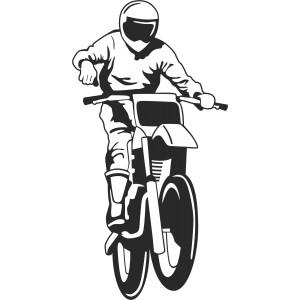 Motorky (6)