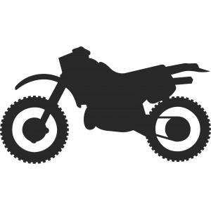 Motorky (7)