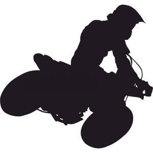 Motorky (8)