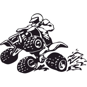 Motorky (9)