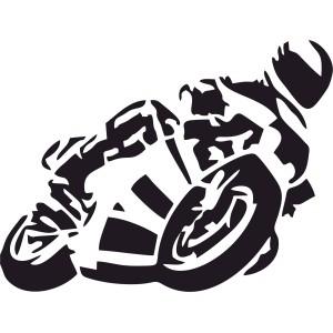 Motorky (10)