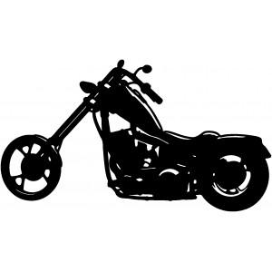 Motorky (11)