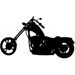 Motorky (12)