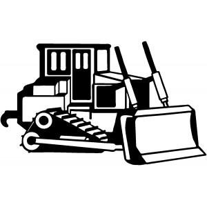 Stavebné stroje (2)