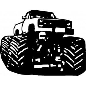 Autá (14)