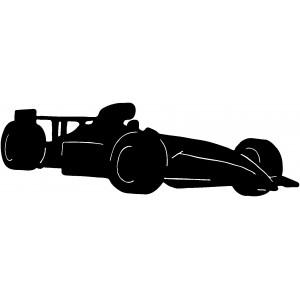 Autá (18)