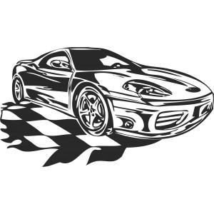 Autá (23)