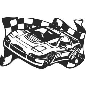 Autá (26)