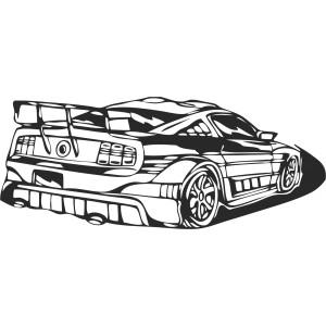 Autá (28)