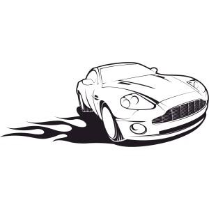 Autá (29)