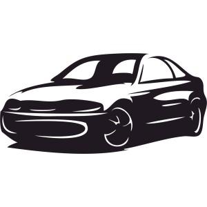 Autá (30)