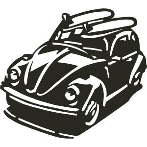 Autá (31)