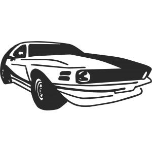 Autá (32)