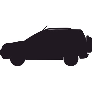 Autá (33)