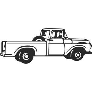Autá (36)