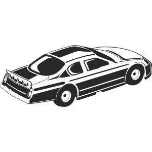Autá (37)