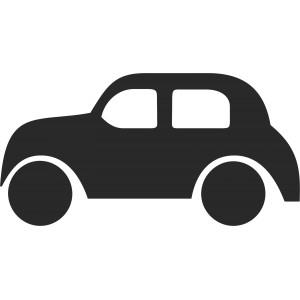 Autá (38)