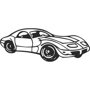 Autá (39)