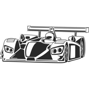 Autá (43)