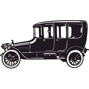 Autá (45)