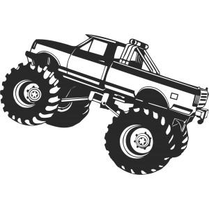 Autá (47)