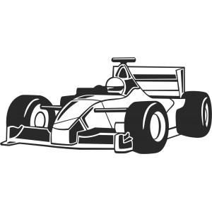 Autá (49)