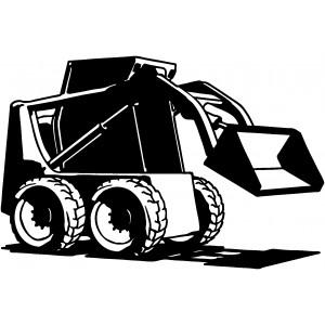 Stavebné stroje (6)