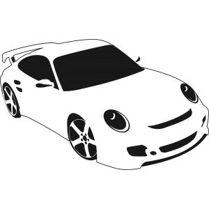 Autá (51)
