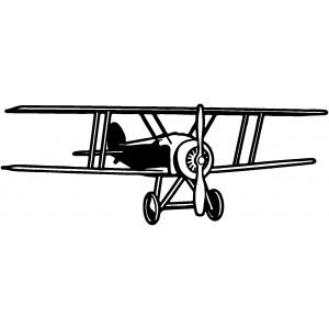 Lietadlá (12)