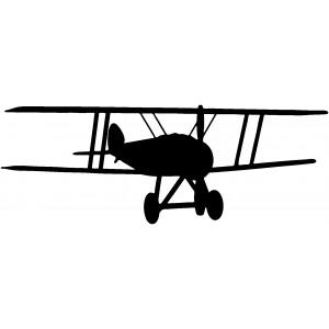 Lietadlá (13)