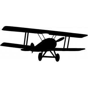 Lietadlá (15)