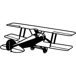 Lietadlá (16)