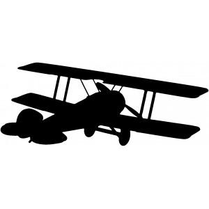 Lietadlá (17)