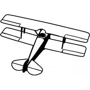 Lietadlá (18)