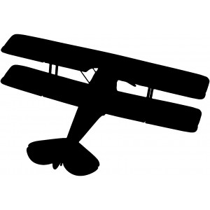 Lietadlá (19)