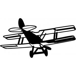 Lietadlá (20)