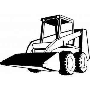 Stavebné stroje (7)