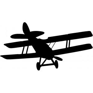 Lietadlá (21)