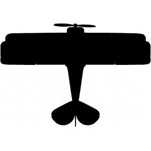 Lietadlá (24)
