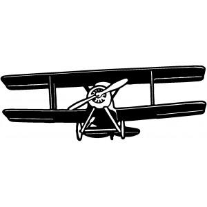 Lietadlá (25)